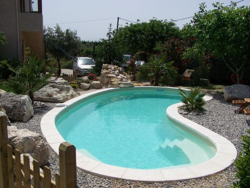 Piscine coque polyester modele cornaline alliances piscines - Renovation piscine coque polyester ...